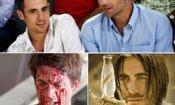 Prince of Persia, La nostra vita e gli altri film in uscita