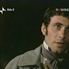 Antonio Orfanò nel film La Certosa di Parma