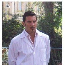 Foto dell'attore Cristian Lo Cicero