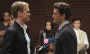 Glee: Joss Whedon si lascia trascinare dalla Glee-mania