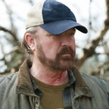 Jim Beaver nell'episodio Swan Song di Supernatural
