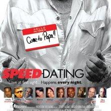 La locandina di Speed-Dating