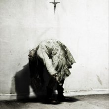 La locandina di The Last Exorcism