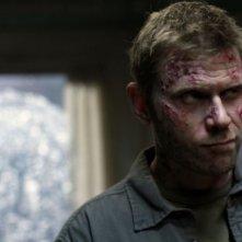 Mark Pellegrino nell'episodio Swan Song di Supernatural