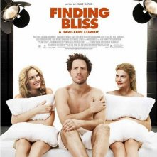 Nuovo poster per Finding Bliss