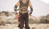 Box office: in vetta Prince of Persia