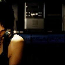 Un'immagine di Agnese Claisse dal film Una canzone per te