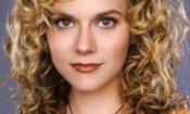 Hilarie Burton in White Collar
