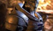 Mass Effect al cinema