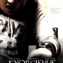 Nuovo poster per Exorcismus
