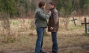 Supernatural - Episodi 5x20, 5x21 e 5x22: finale della stagione 5