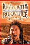 La locandina di Boudica