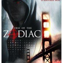 La locandina di Curse Of The Zodiac - La Maledizione dello Zodiaco