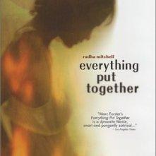 La locandina di Everything Put Together