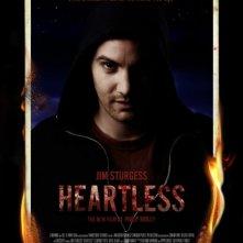 La locandina di Heartless