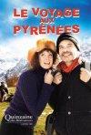 La locandina di Le voyage aux Pyrénées