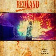 La locandina di Redland