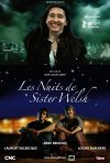 La locandina di Sister Welsh's Nights