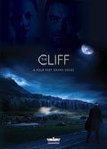 La locandina di The Cliff
