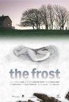 La locandina di The Frost