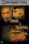 La locandina di The Judge and the General