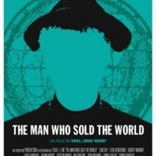 La locandina di The Man Who Sold the World