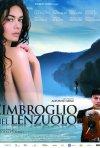 Locandina italiana del film L'Imbroglio nel lenzuolo