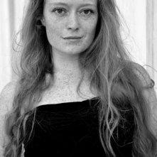 Una foto di Elisabetta Perotto (photo: Marco Giraldi)