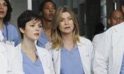 Grey's Anatomy - Stagione 6, gli episodi finali