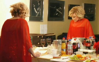 Joan Rivers: A Piece of Work - Trailer