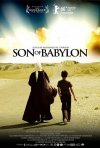 La locandina di Son of Babylon