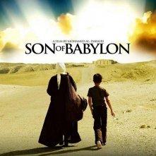 La locandina di Son of Babylon