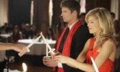 90210, stagione 2: una season finale per ripartire in quarta