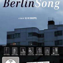La locandina di BerlinSong