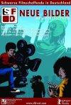 La locandina di NEUE BILDER schwarzer filmschaffender in deutschland