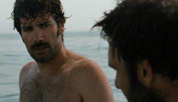 Marco Bonini, protagonista del film 18 anni dopo