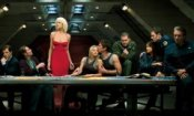 Battlestar Galactica: l'ultima stagione in DVD