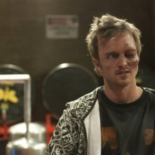 Breaking Bad: Aaron Paul nell'episodio I See You