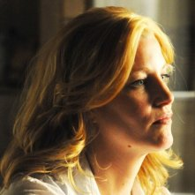 Breaking Bad: Anna Gunn nell'episodio Green Light