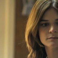 Breaking Bad: Betsy Brandt nell'episodio I See You