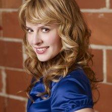 Jenny Wade in una immagine promozionale della serie The Good Guys