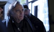 Joe Dante sarà il regista del thriller sovrannaturale Labirintus