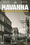 La locandina di Habana - Arte nuevo de hacer ruinas