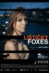 La locandina di Little Foxes