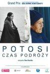 La locandina di Potosi, le temps du voyage