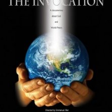 La locandina di The Invocation