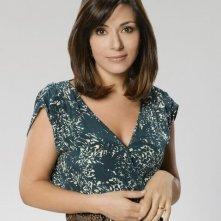 The Gates: Marisol Nichols è Sarah Monahan in una immagine promozionale della serie