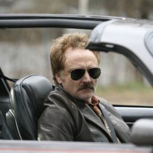 The Good Guys: Bradley Whitford nel pilot della serie