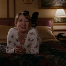 Halley Feiffer in un'immagine del film Gentlemen Broncos
