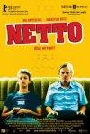 La locandina di Netto